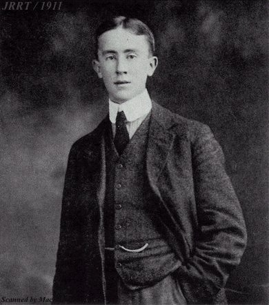 Tolkien_young