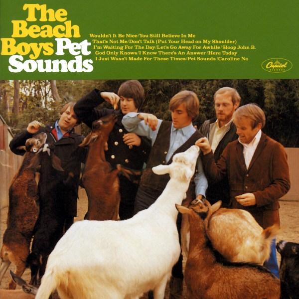 Pet_sounds